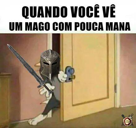 """AGORA VC MORRE FDP"" - meme"