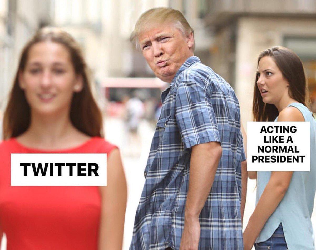 Dont get offended pls - meme