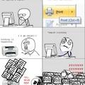 Why printer