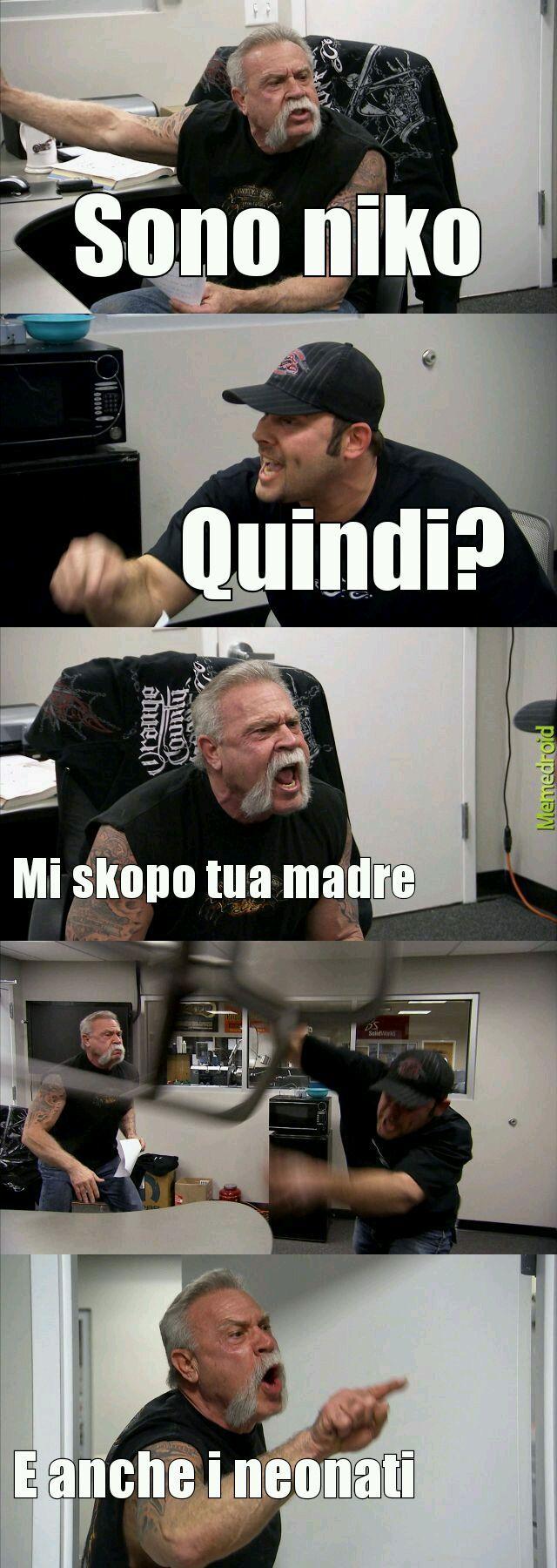 StO - meme