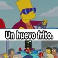 Soy yo :,c