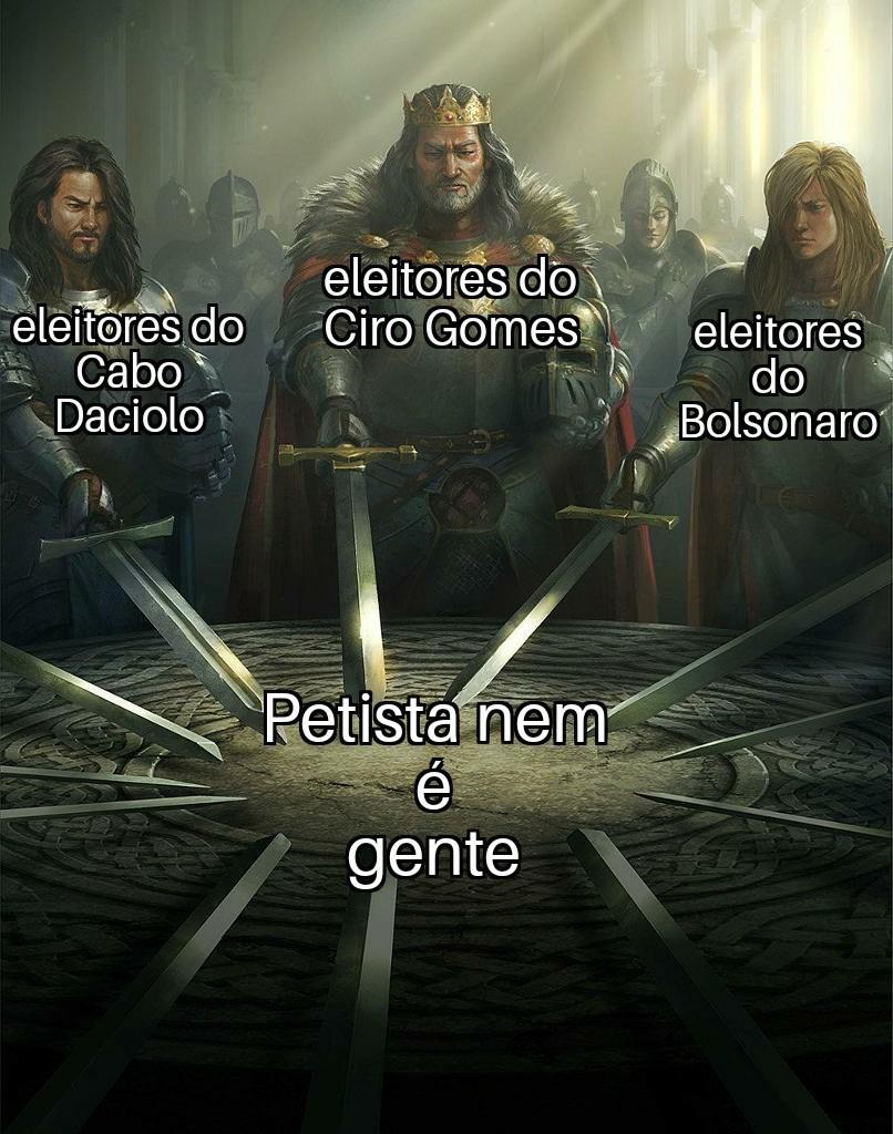 LuLa Preso,uhu!! - meme