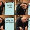 Vshdrnwgdv