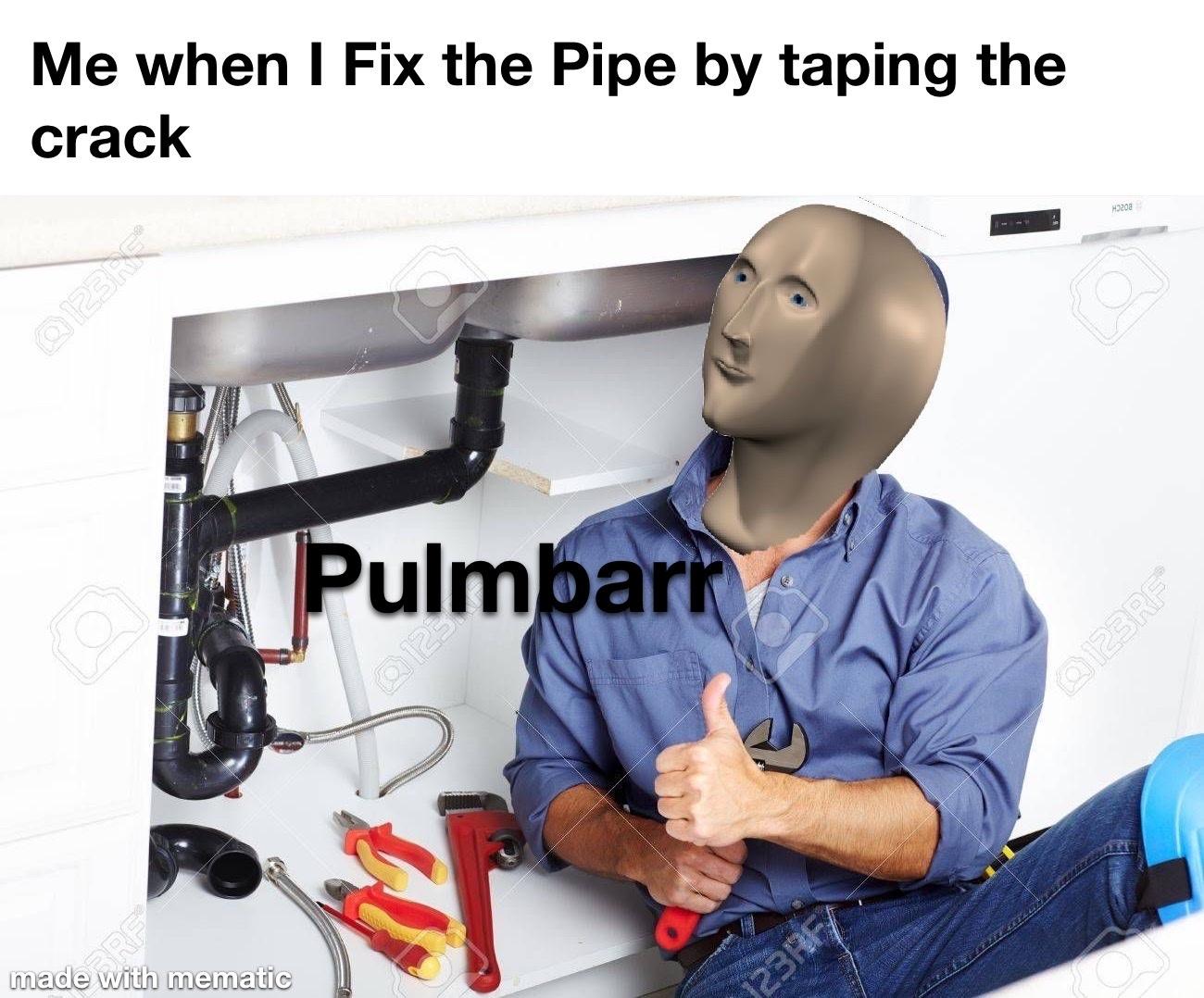 The Best Tape Memes Memedroid
