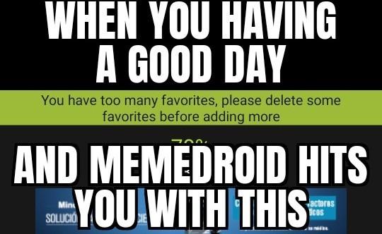 Too good to be true - meme