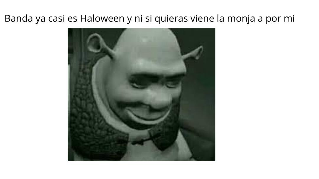 EFE - meme
