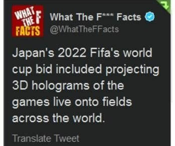 Japan - August 1st meme