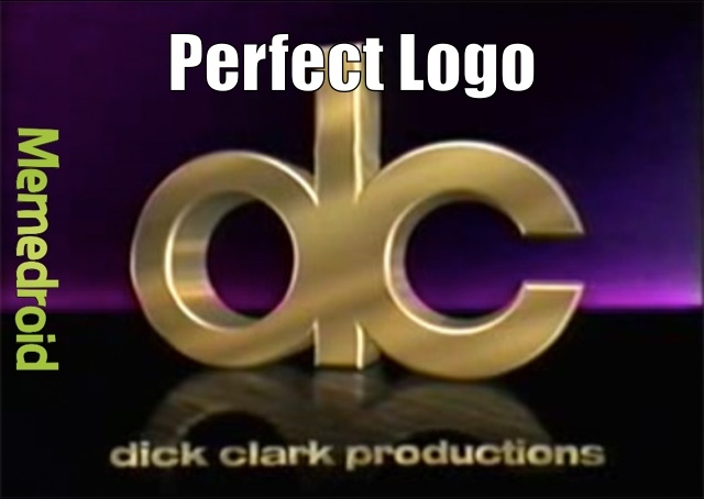 Dick Clark Producations - meme