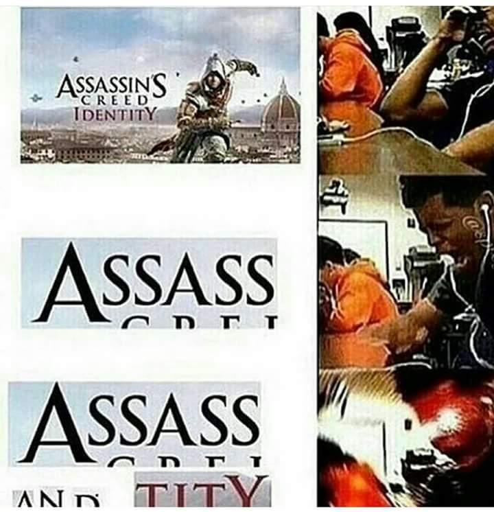 Anime tiddies - meme