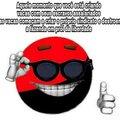Anarco sindicalismo :ohgodwhy: