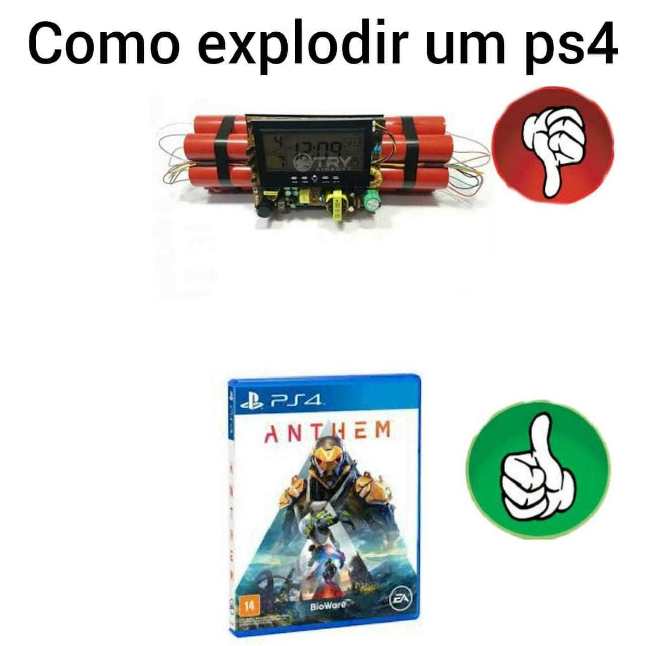 alahu akbar, poha EA - meme