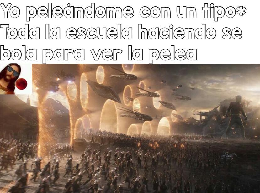 Luna y diosito *confirmed this meme*