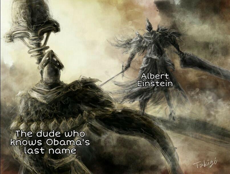 Oboomer - meme