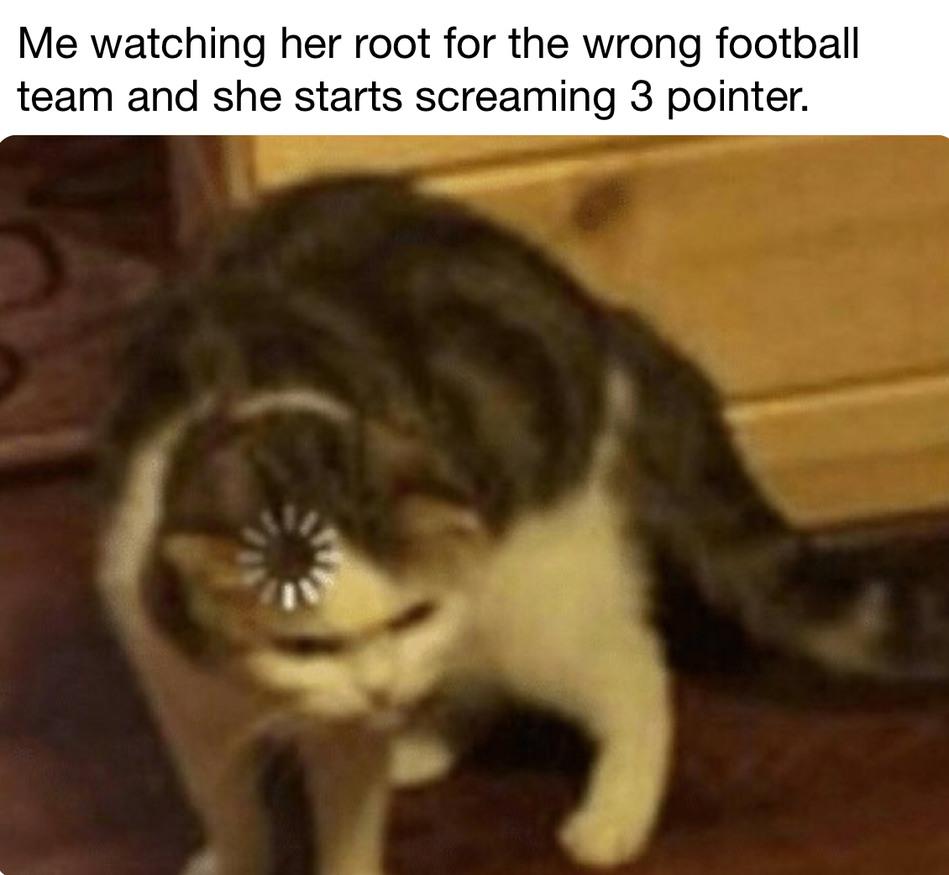 mofo - meme