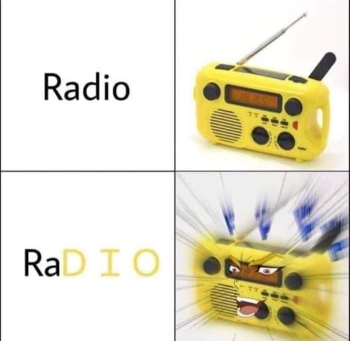 OH MATEKURO NO KA ! - meme