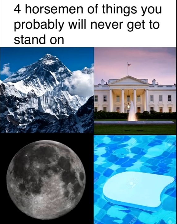 Ily - meme