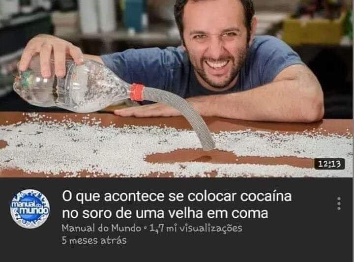 IbErE - meme