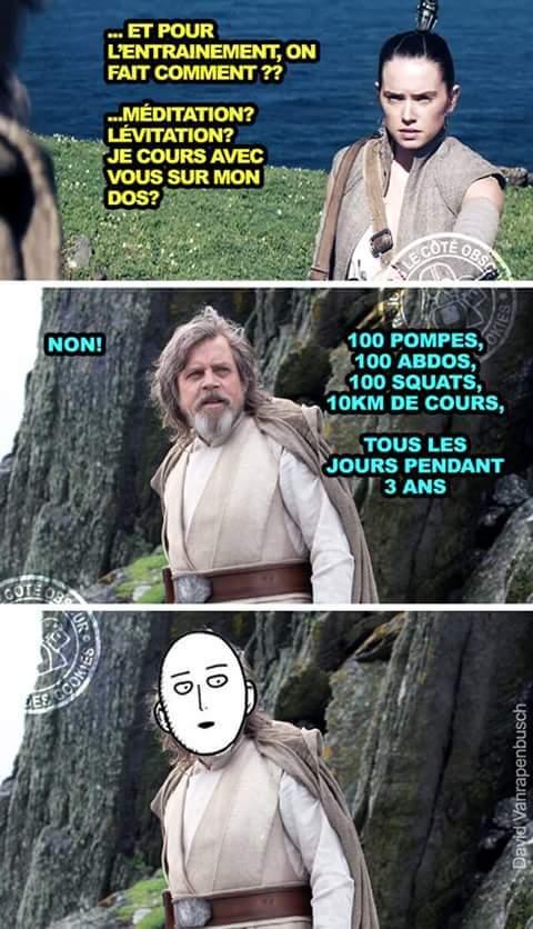 Course* - meme