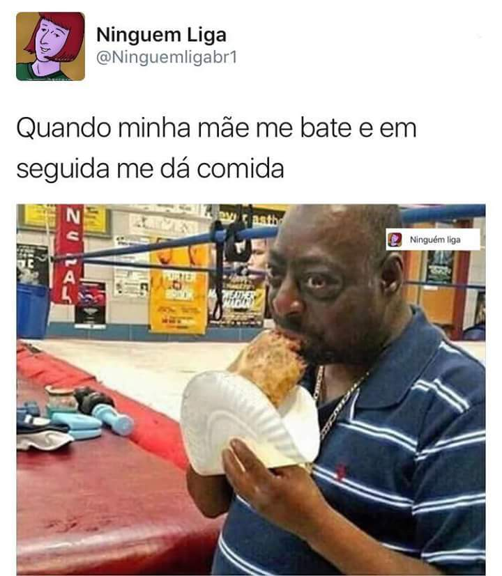 Kkk eae men - meme