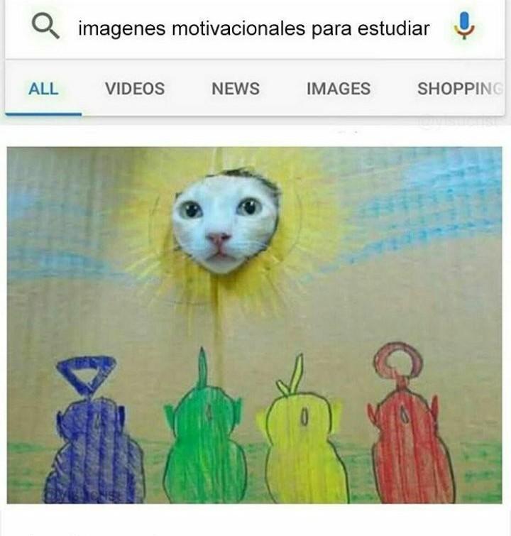 Asi Saco Yo Dieces V Meme By Una Ballena Cualquie