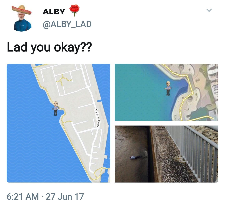 Suicide - meme
