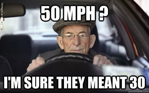 30 k - meme
