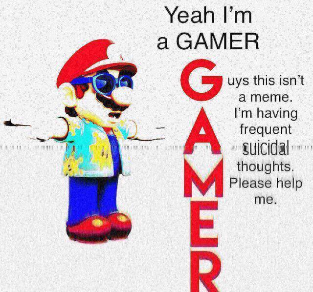 Ye - meme