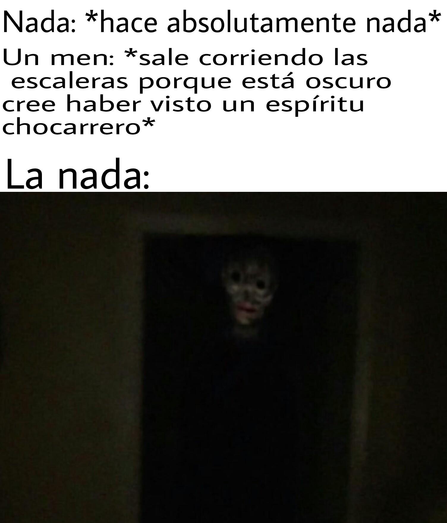 Spuki - meme