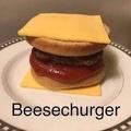 beesechurger