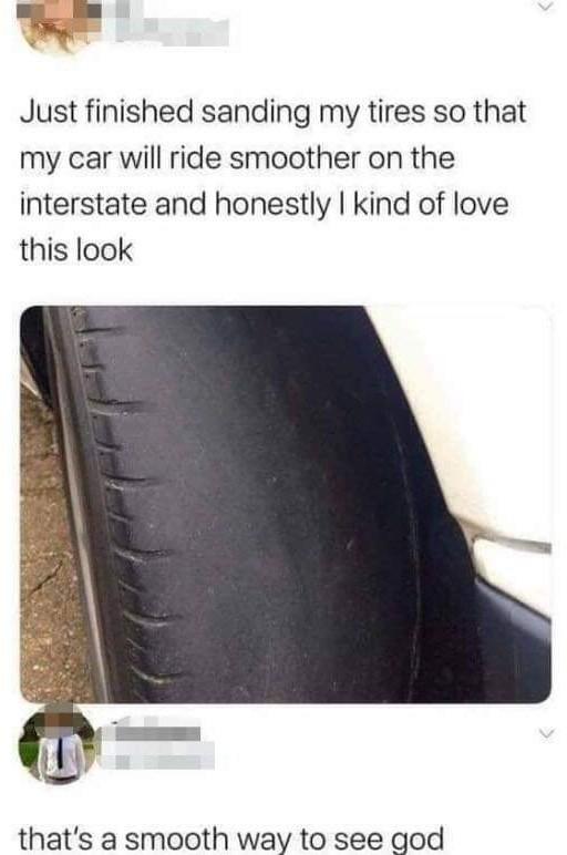 Nfs last ride - meme