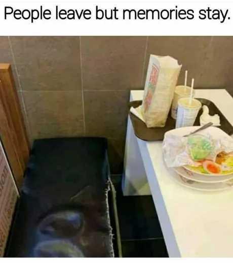 Butt - meme