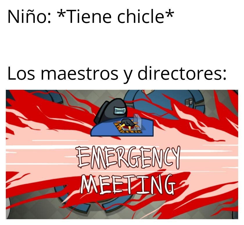 Nook - meme