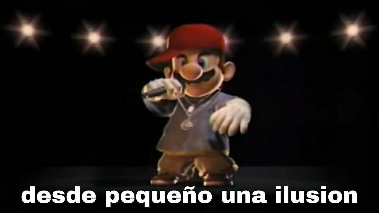 Meme karaoke