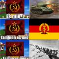 El último es un gulag