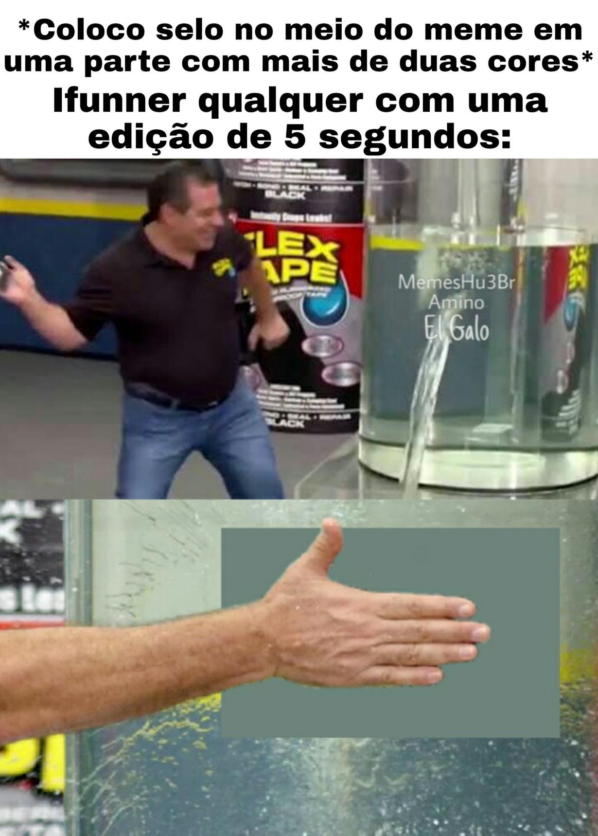 Kibe - meme
