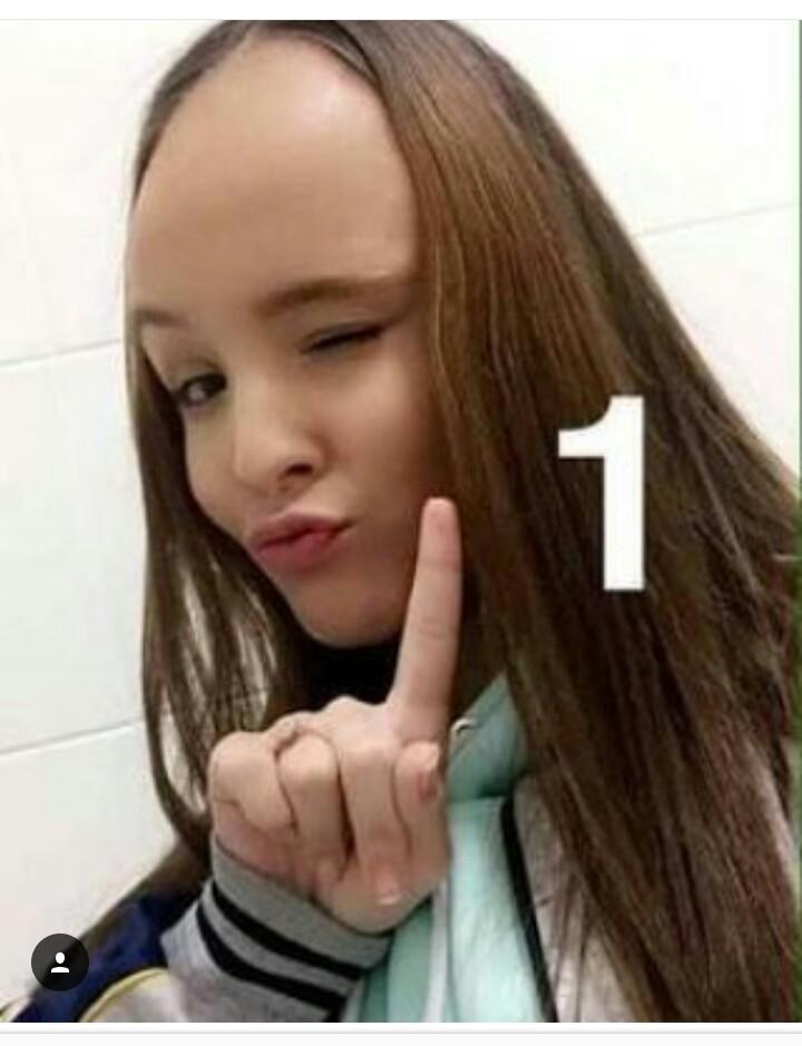 2 3 testando - meme