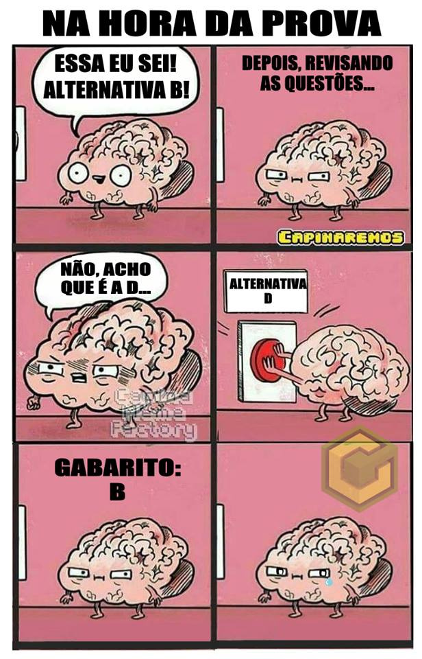 droga!!! - meme