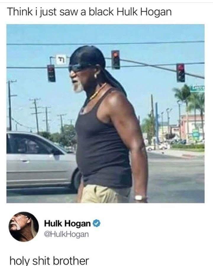 Nig Nogan - meme