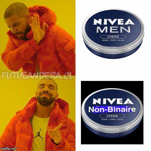 Athleifeline - meme