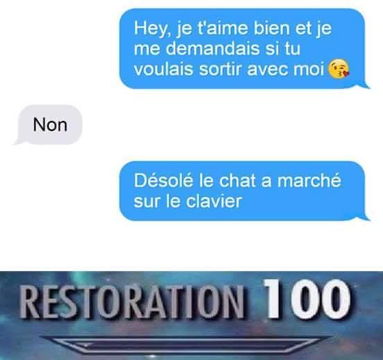 BARBECUE! - meme