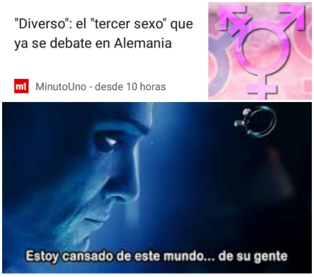 3er what?? - meme