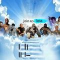 loss is a dead meme rip