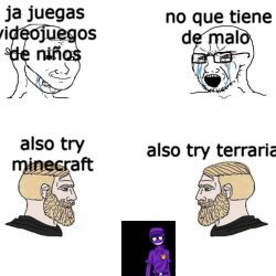 malardium - meme