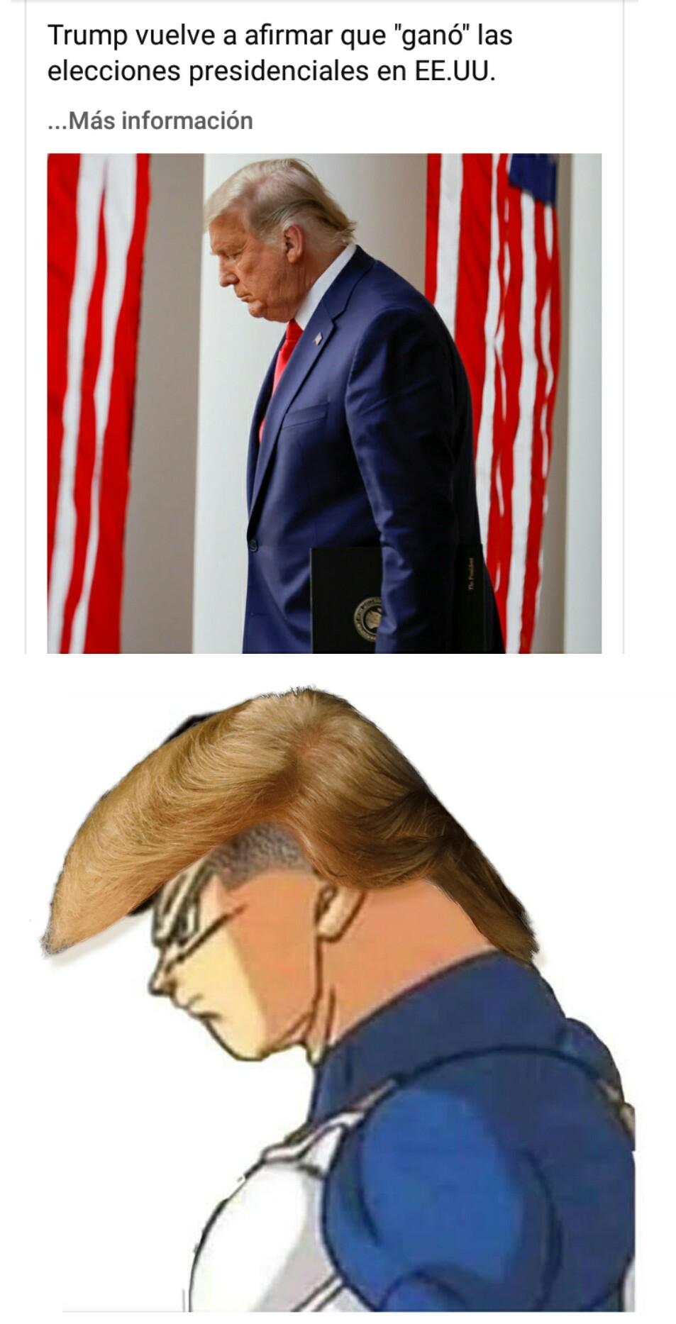 Edición mala xd - meme