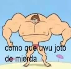 *musica epica* - meme