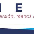 """""""FOME: Más inversión, menos risa"""" El logo original es del Fondo del Milenio El Salvador II, usen esta imagen con sabiduría"""