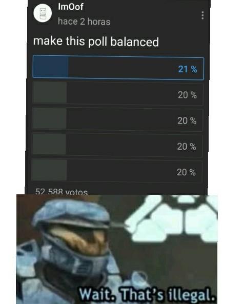 101% - meme