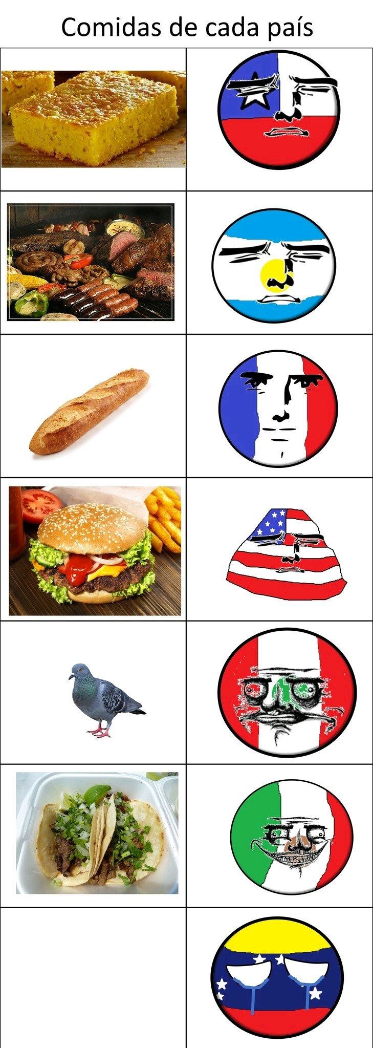 Ksksksks - meme