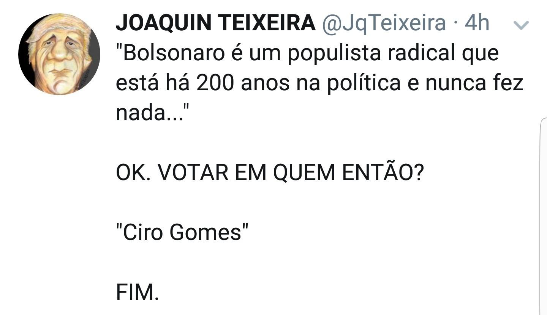 Joaquim - meme