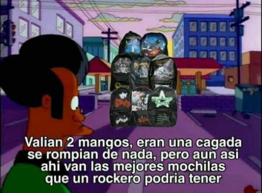AGUANTE LOS REDONDOS - meme